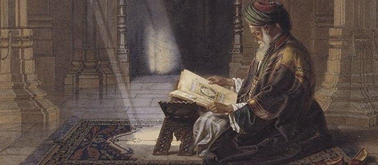 Ahi Çelebi kimdir? Osmanlı hekiminin böbrek taşına...