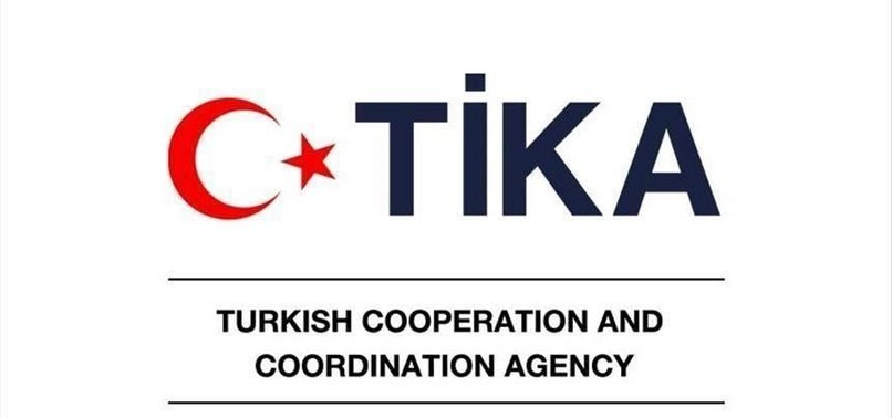 TURKISH AID GROUP RENOVATES HEALTH CENTER IN KYRGYZSTAN