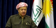 Barzani denies plans to postpone independent referendum