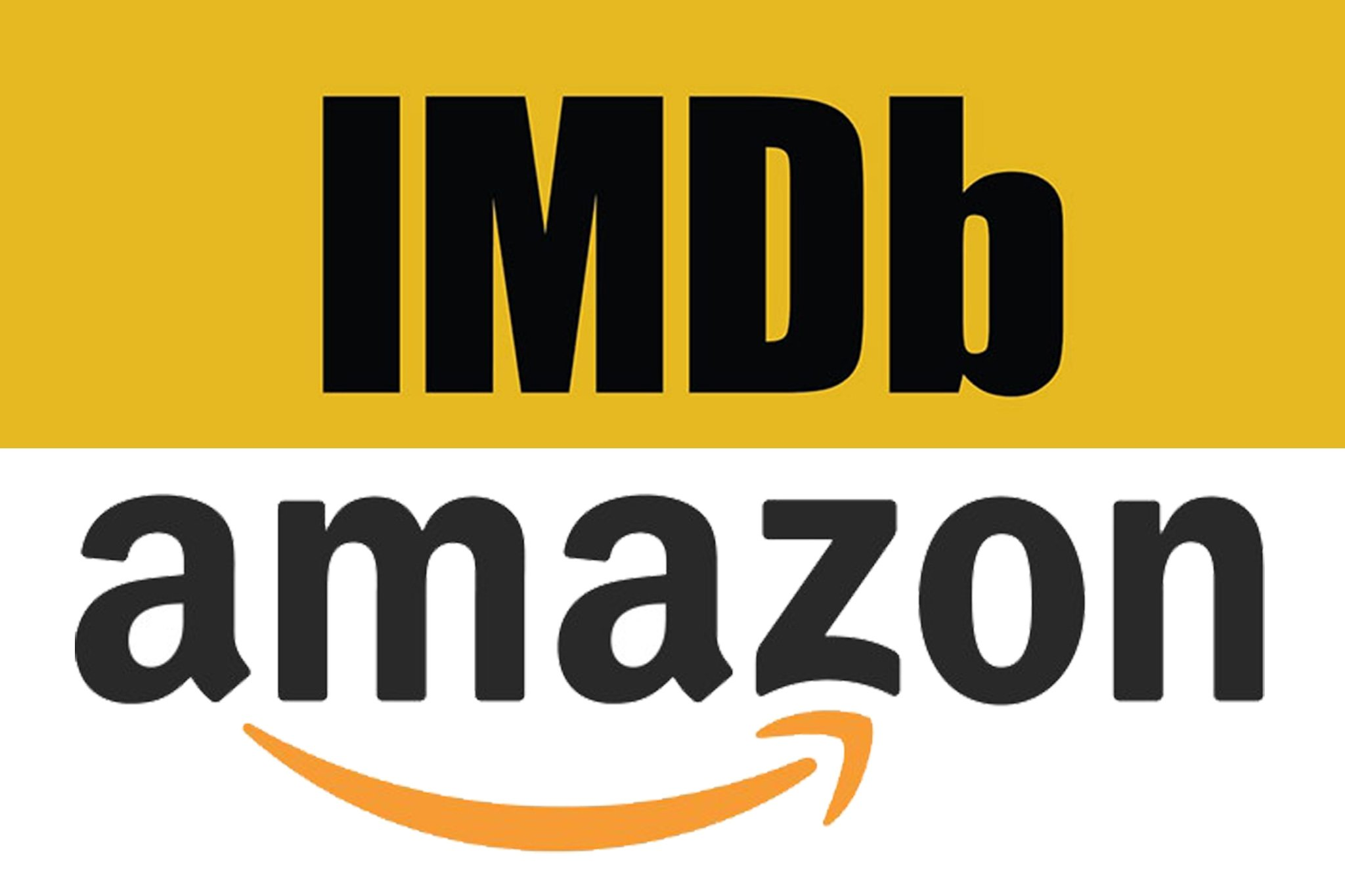 AMAZON VE IMDB'NİN YAYIN PLATFORMU: FREEDİVE