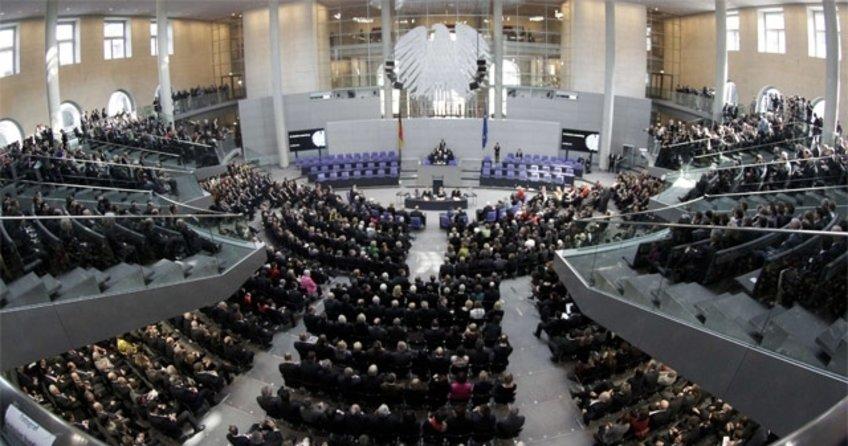 Berlin saldırısı kurbanlarını anacaklar