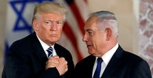 Israel to name new town on Golan after US President Trump