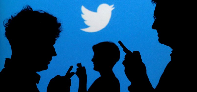 TWITTER REMOVES THOUSANDS OF TROLL ACCOUNTS LINKED TO EGYPT AND SAUDI ARABIA
