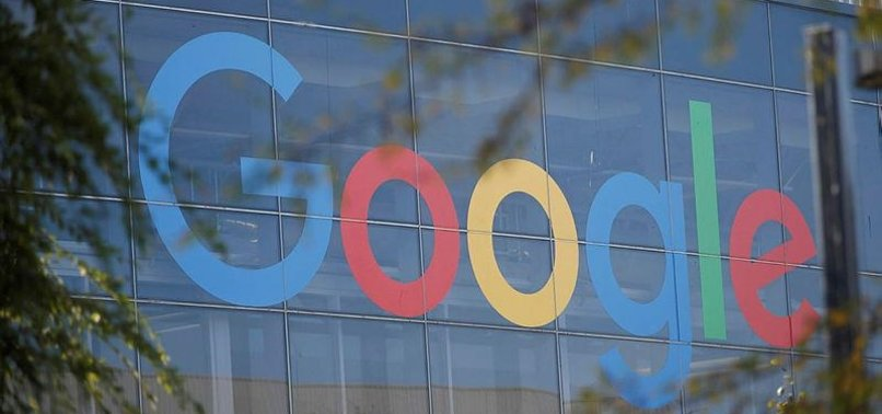 GOOGLE FINED 50 MILLION EUROS IN FRANCE OVER DATA PROTECTION FAILURES