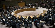 UN delays Syria ceasefire vote to Saturday