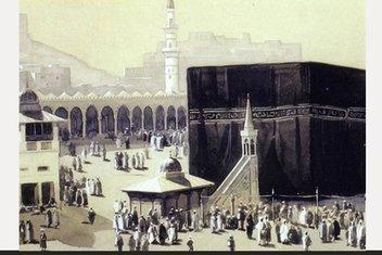 Mekke müşriklerinin Müslümanlara yaptıkları eziyetler