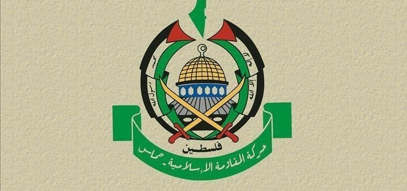 HAMAS'S MILITARY WING WARNS ISRAEL OVER ATTACKS IN EAST JERUSALEM
