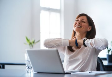 Başarılı Kadınların 4 Ortak Özelliği