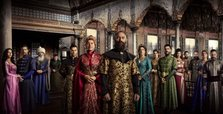 TV series 'Magnificent Century' and 'Kösem Sultan' boost Turkish exporter's sales abroad