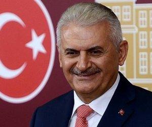 Başbakan Yıldırım yeni Kabineyi açıkladı! - İşte yeni Bakanlar Kurulu...