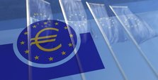 EU Commission proposing 750 bn-euro virus recovery plan