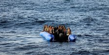 Spanish NGO: Libyan coastguard left three migrants to die at sea