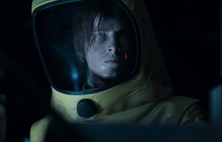 Netflix'in karanlık Alman yapımı Dark'ın yeni sezonundan fotoğraflar gelmeye başladı. Peki Dark dizisinin 2. sezonu ne zaman yayınlanacak?