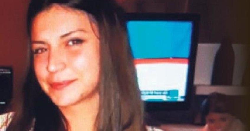 24 yaşındaki Sevim dört gündür kayıp