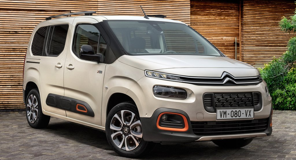 [Resim: 2019-citroen-berlingo-multispace-1518765...pg&mw=1024]
