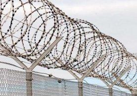 Hapishane'de silahlı çatışma: En az 37 ölü!