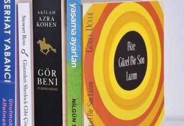 Ne okumalı, ne dinlemeli, ne seyretmeli?