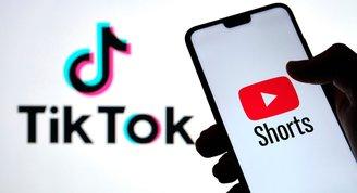 TikToka yeni rakip: YouTube Shorts