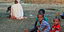 2020 risks lowest refugee resettlement levels: UNHCR