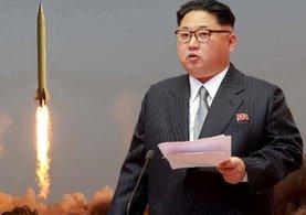 Kuzey Kore yeniden nükleer mi test etti?