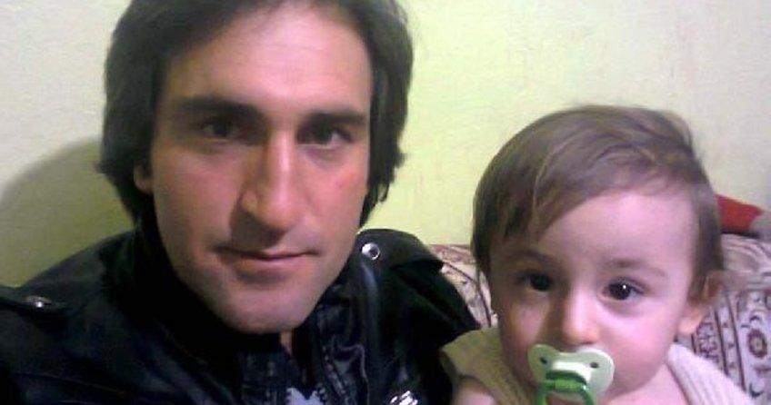 2 yaşındaki bebek traktörden düşüp öldü