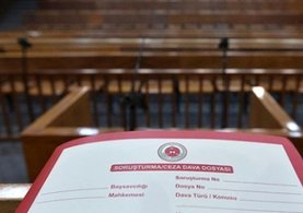 Harp Akademileri'nde darbe girişimi soruşturması tamamlandı