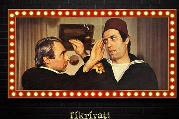 En iyi 10 Kemal Sunal filmi