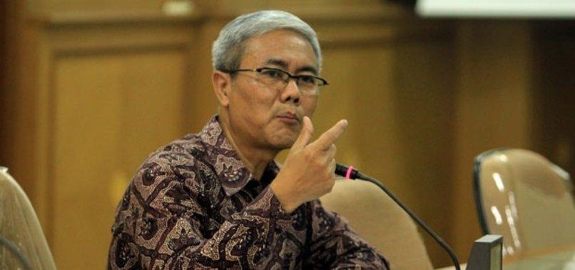 Indonesian Muslims reject Israels bid to forge diplomatic ties