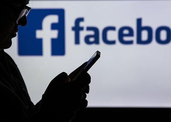 Facebooktan çocuk kullanıcılar için yeni önlem