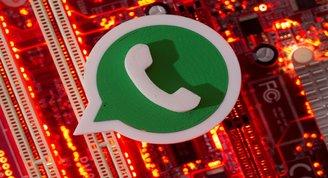WhatsAppa kendi kendini imha eden fotoğraf özelliği ekleniyor