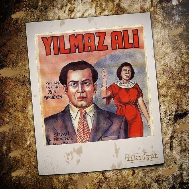 Istanbulun Yüz Yıllık Tarihini Yansıtan 10 Film Galeri Fikriyat