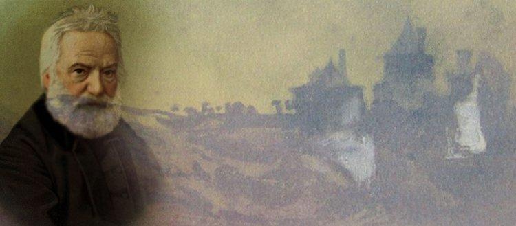 Victor Hugo'nun bilinmeyen 30 tablosu