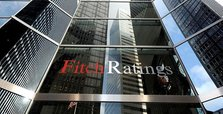 Fitch Ratings upgrades Turkish banks' outlooks