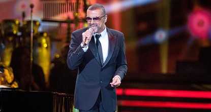 pGeorge Michael's moment of liberation followed what seemed at first to be a time of deep humiliation./p  pHe was blessed with extreme good looks and an exquisite voice, attributes he used to...