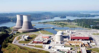 Cengiz Holding Chairman Mehmet Cengiz said cooperation talks on the Akkuyu Nuclear Power Plant between Russian and Turkish companies are in progress, adding that the Russians need local partners....