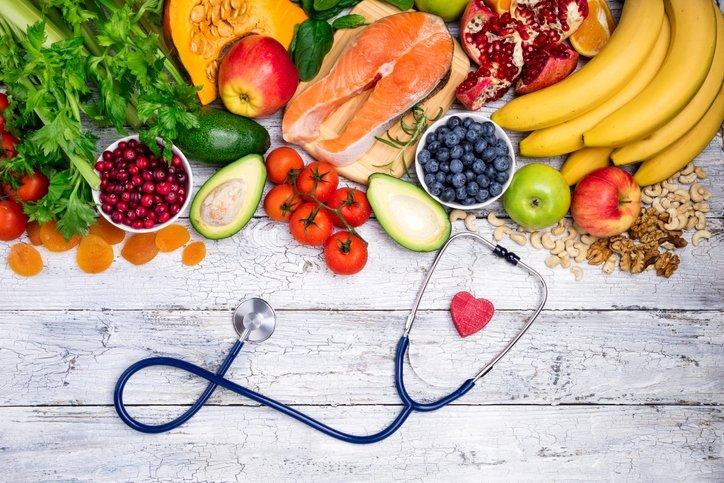 Protein yönünden zengin 10 besin