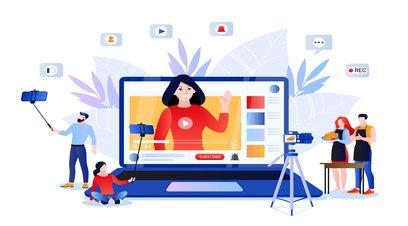 Sosyal medyada var olmanın püf noktaları