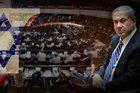 İsrail artık 'Apartheid' devleti