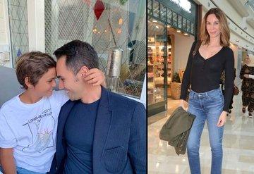 Demet Şener: Aşklarım