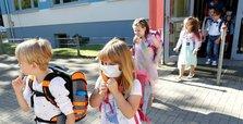 Teachers protest across U.S. over re-opening schools in pandemic