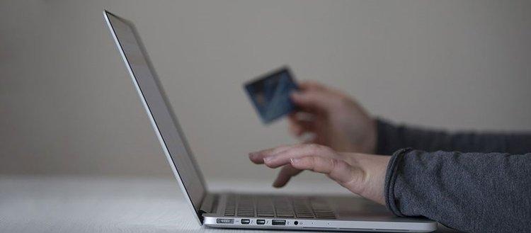 Online alışverişte influencer etkisi