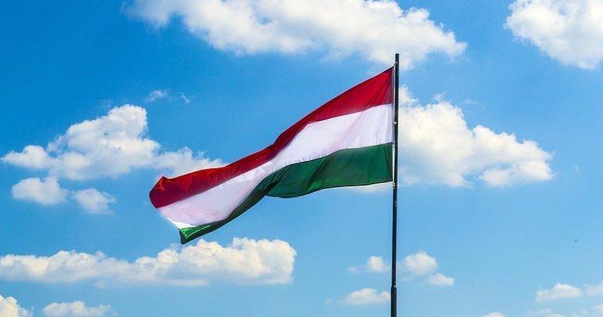 Macar İslam Cemiyetinden İslamofobi açıklaması