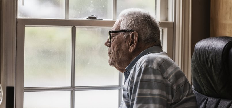 Alarming rise in dementia patients, says expert