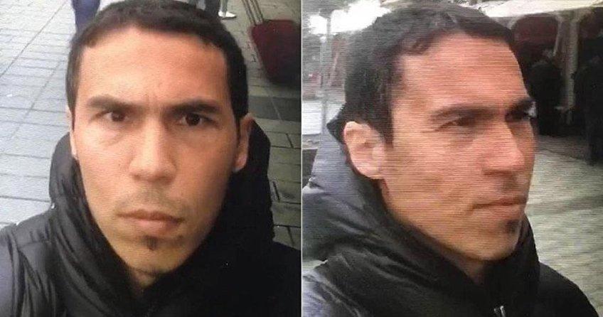 Reina saldırganı polisten yine kurtuldu iddiası