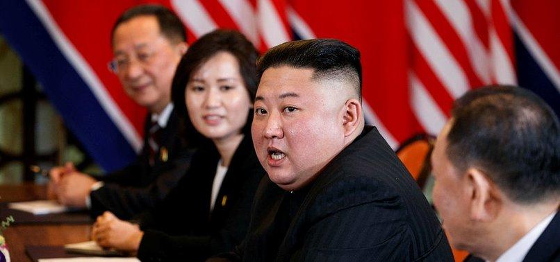 SEOUL: NORTH KOREAS KIM APOLOGIZES OVER SHOOTING DEATH