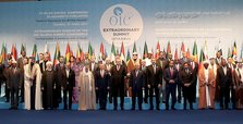 Palestinians expect 'concrete steps' from OIC summit