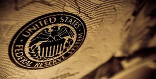 Federal Reserve expects no rate hikes in 2019