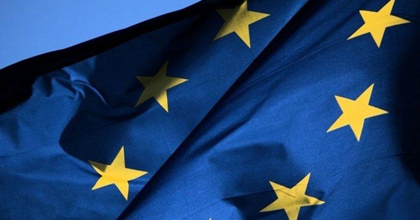Avrupa onay verdi! Başörtüsü yasağı gelebilir