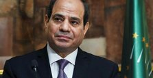 20 NGOs urge France to criticize Egyptian president