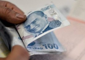 KOSGEB'den KOBİ'lere 50 bin lira kredi!